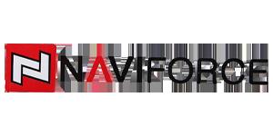 ساعت نیوی فورس Naviforce