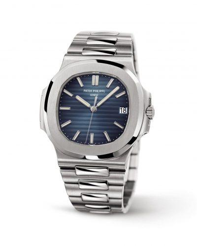ساعت پتک فیلیپ ناتیلوس مردانه