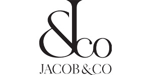 ساعت جاکوب اند کو Jacob & Co