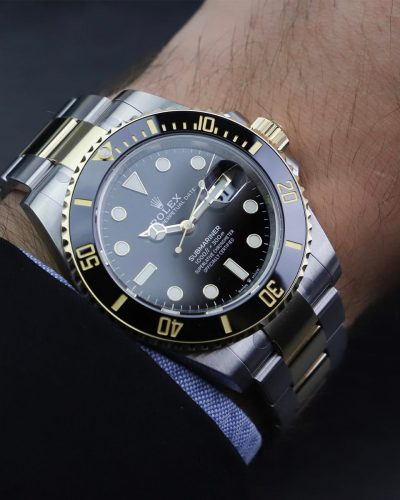 قیمت ساعت رولکس مردانه