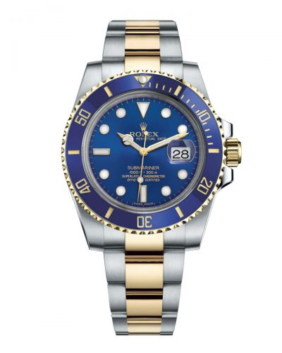 ساعت رولکس Rolex Submariner